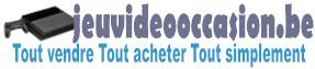Petites annonces gratuites en Belgique